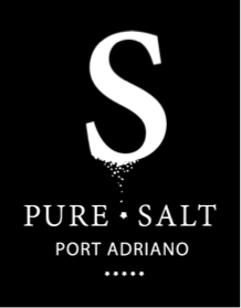 Pure Salt Luxury Hotels
